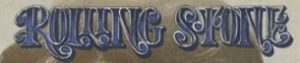 roling-stone-banner
